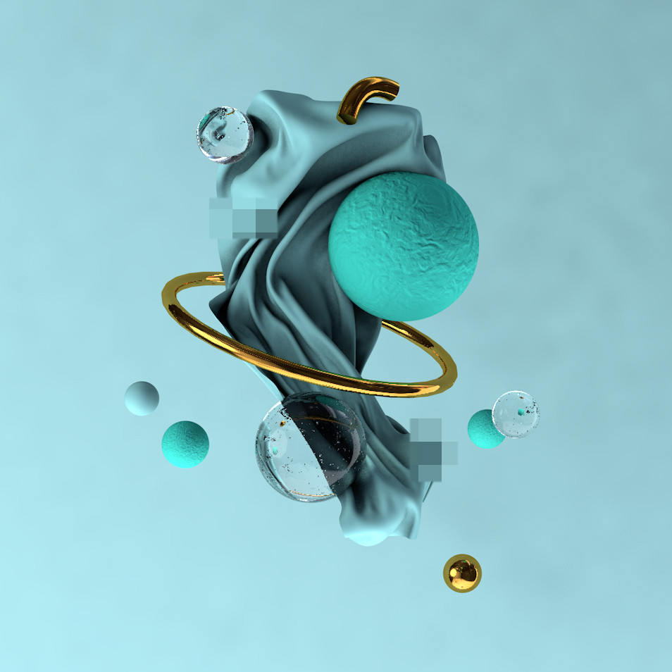 Aqua Version 1