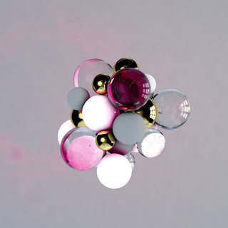 texture balls pink0055 edit .jpg