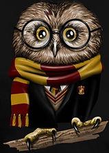 Buho Harry Potter.JPG