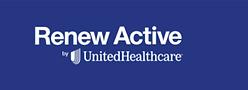 RenewActive Logo.png