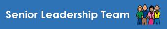 senior_leadership_team.png