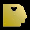 DES00159_Mental Health Identifier_GOLD.png