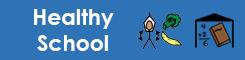 Healthy-School.png