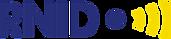 RNID logo.png