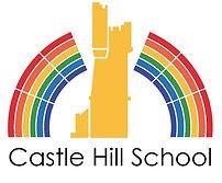 Castle Hill School Logo.jpg