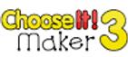 Choose it Maker 3.png