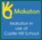 MakaonSchool.png