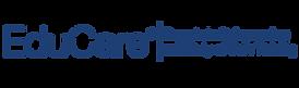 educare_logo1.png