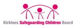 safeguarding_1.png