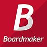 Boardmaker.png