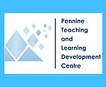 Teaching-School.png