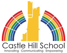 Castle Hill School Logo.jpg