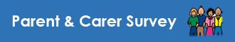 parent-carer-survey.png