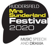 1-1-mrs-sunderland-festival-2020-logo-co