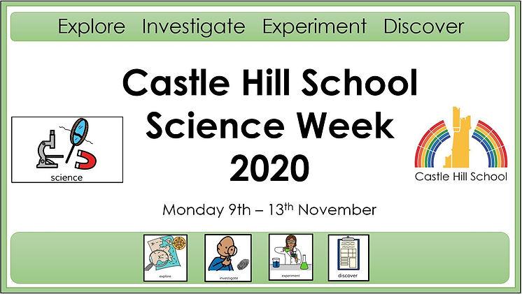 Science Week 2020 Poster.JPG