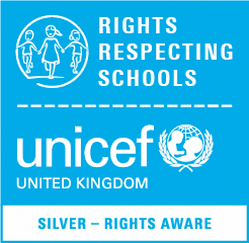 silver_unicef_logo_1.png
