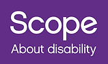 20180823103003!Scope_(charity)_logo.png