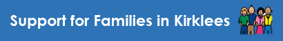 support_for_families_in_kirklees.png