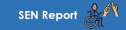sen_report.png