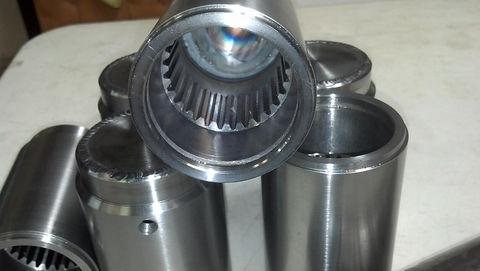 gears-splines-sprokets.jpg