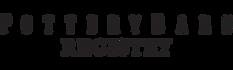 Pottery-Barn-wedding-registry-logo.png