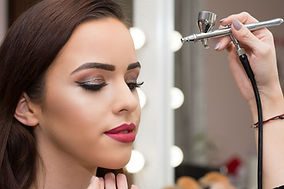 how-long-does-airbrush-makeup-last-the-f