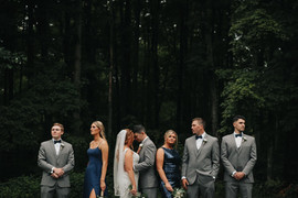 PC: Cedar & Sage Photography