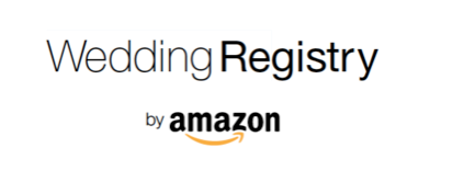 AmazonWeddingRegistry.png