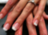20-pretty-acrylic-french-manicure.jpg