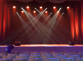 AV2GO-_July_Stage-Lighting-Tips-Tricks_I