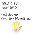 Music For HUmans album cover.png
