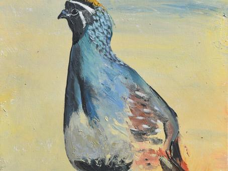 Sedona Winter Art Collection