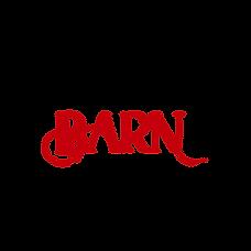 logo blackred png.png