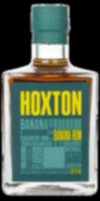 Hoxton-banana-rum(50cl).png