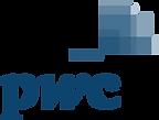 pwc-logo-svg-vector_B.png