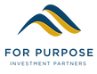 FPIP_Logo_Design_©2020_Culture_Fox_web-