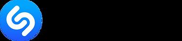 Shazam_logo.png