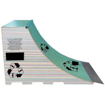 quarter pipe ramp recycle .png