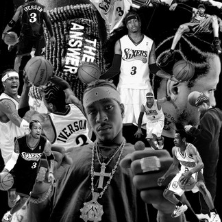 The Answer Tribute