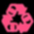 13__skateboard%20recycle%20logo-04_edite