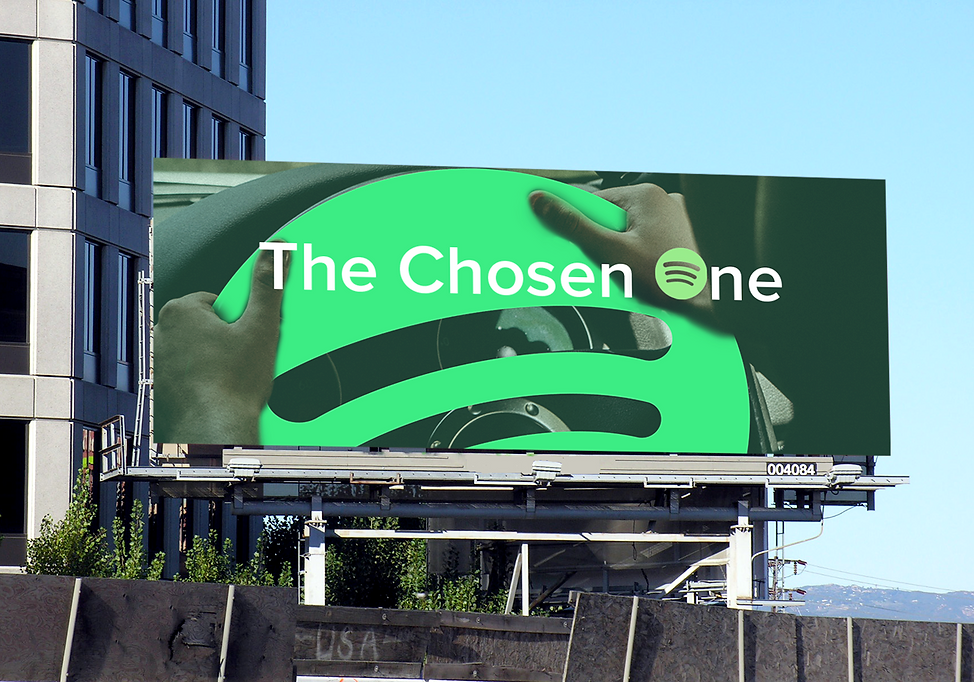 CHOSEN_ONE_SPOTIFY.png