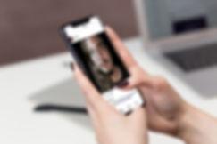 1netflixmockupiphone.jpg