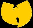 wutang logo.png
