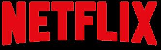 netflix-logo-0.png