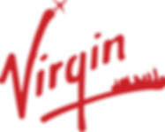 Virgen+Logo4.png