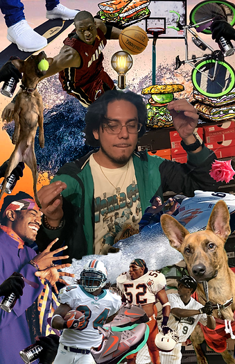13_collage.png