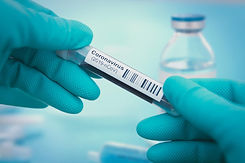 anticorpos.jpg
