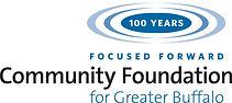 cfgb-logo-1002.jpg