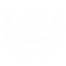 WCE LOGO 1.png