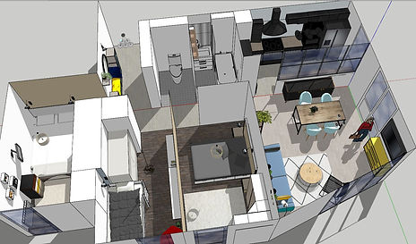 projet appartement 77 neo industriel.JPG